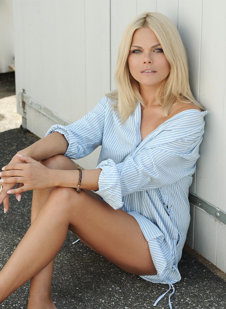 Diana Herold Bilder